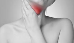 Mal de gorge : mes petits conseils pour vous sentir mieux