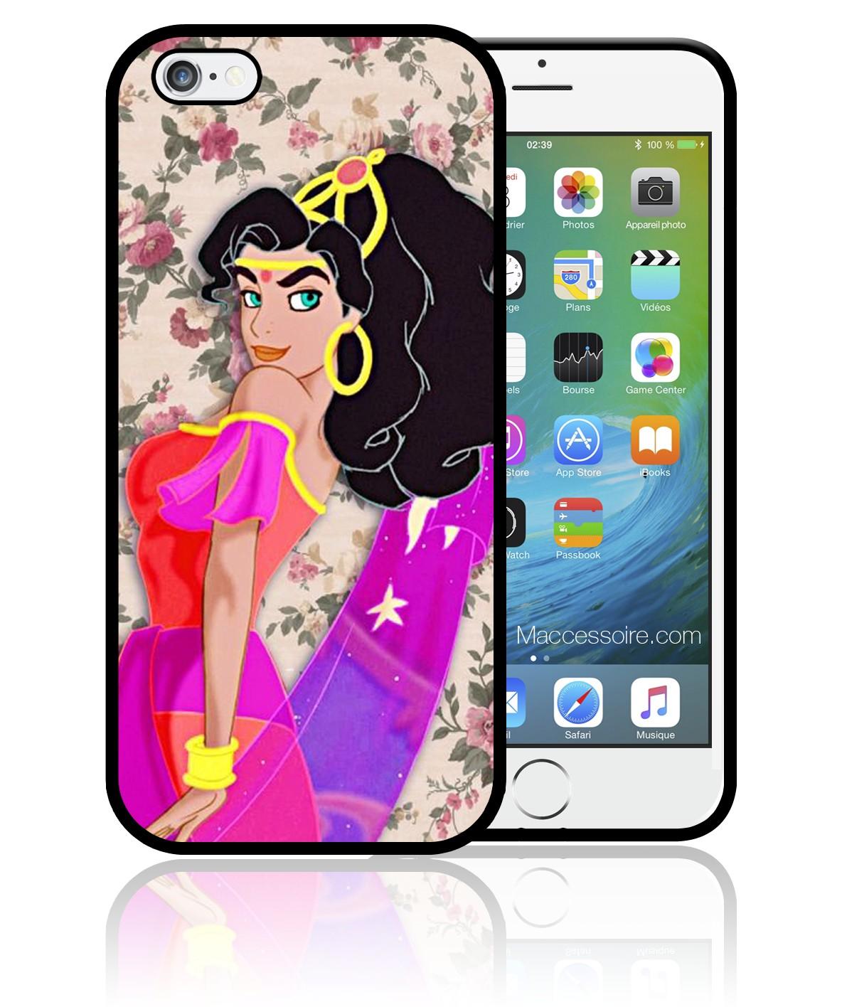 J'accessoirise mon Smartphone avec les protections de www.clubcase.fr