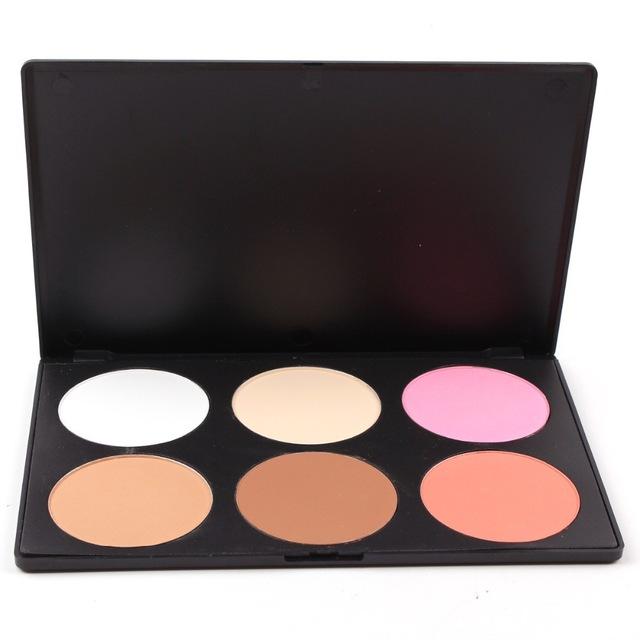 Palette-maquillage-mac-1.jpg