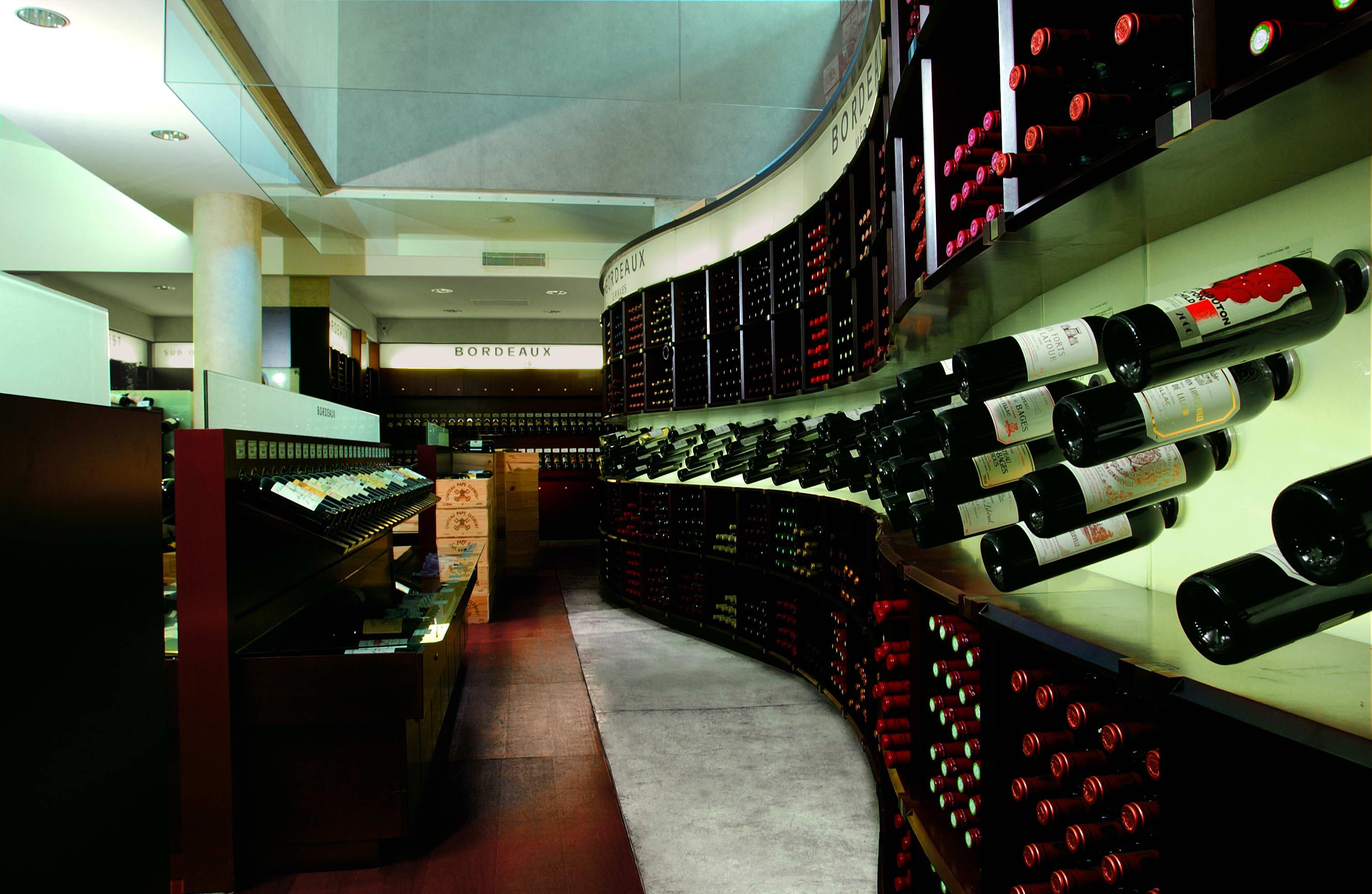 vente-de-vin.com, j'ai envie de vendre en ligne mon vin