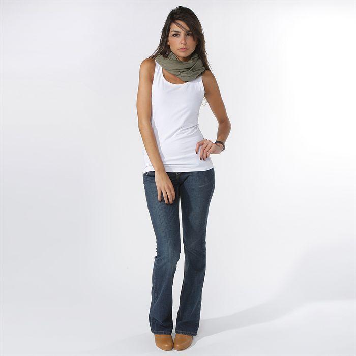 Je m'inspire à travers les idées de jean-femme.site