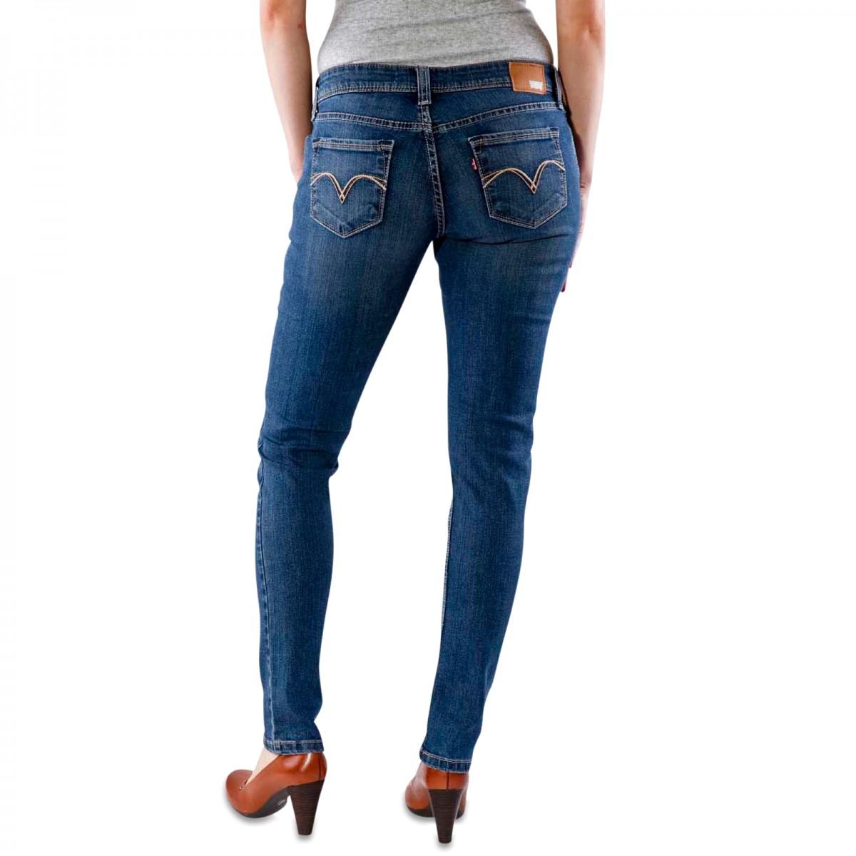Jean-femme.site, un site d'inspiration en matière de jean