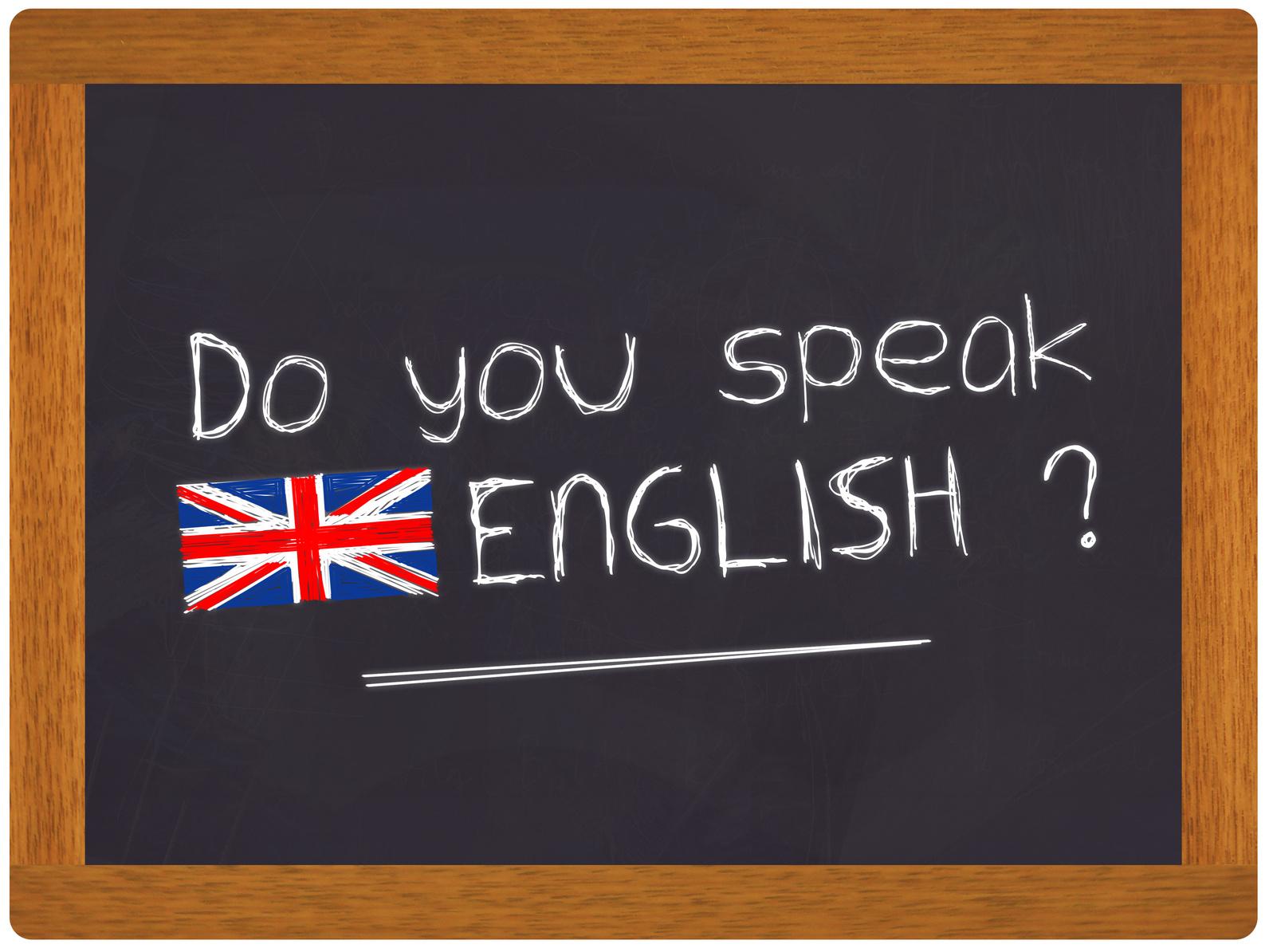 Ma découverte avec voyage-linguistique.info