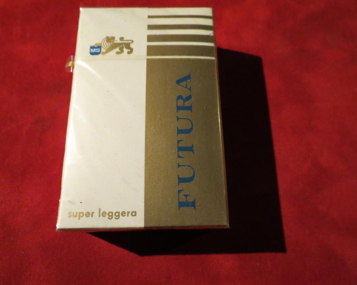 Plus de mésaventure en matière de cartouche cigarette andorre
