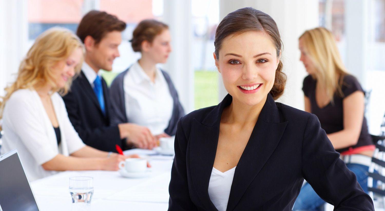 Formation à la gouvernance d'entreprise, j'ai hâte de me lancer