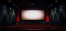 Ecole de cinéma : pour qui ?