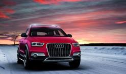 Forum auto : s'informer sur les nouveautés automobiles
