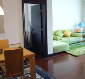 Vente appartement, pour acquérir un logement