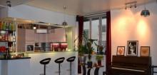 L'opportunité d'achat appartement Paris