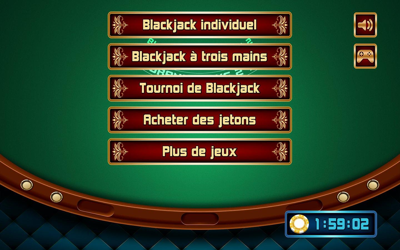 imagesblackjack-tournois-15.jpg
