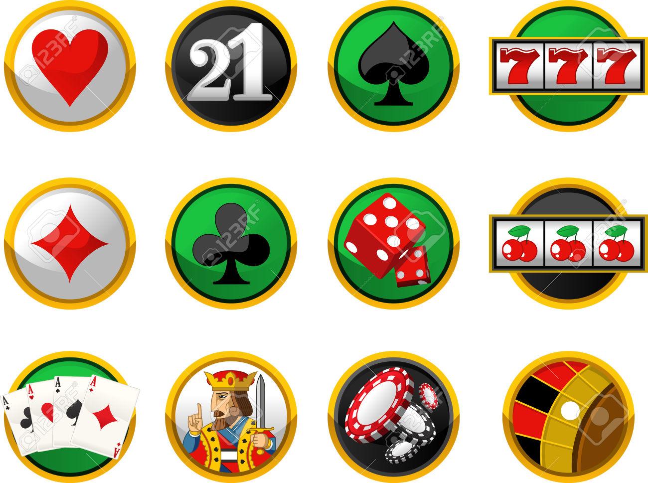 imagescarte-de-casino-34.jpg