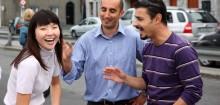 Sejours linguistique: pour les pré-ados, quel type de séjour choisir?