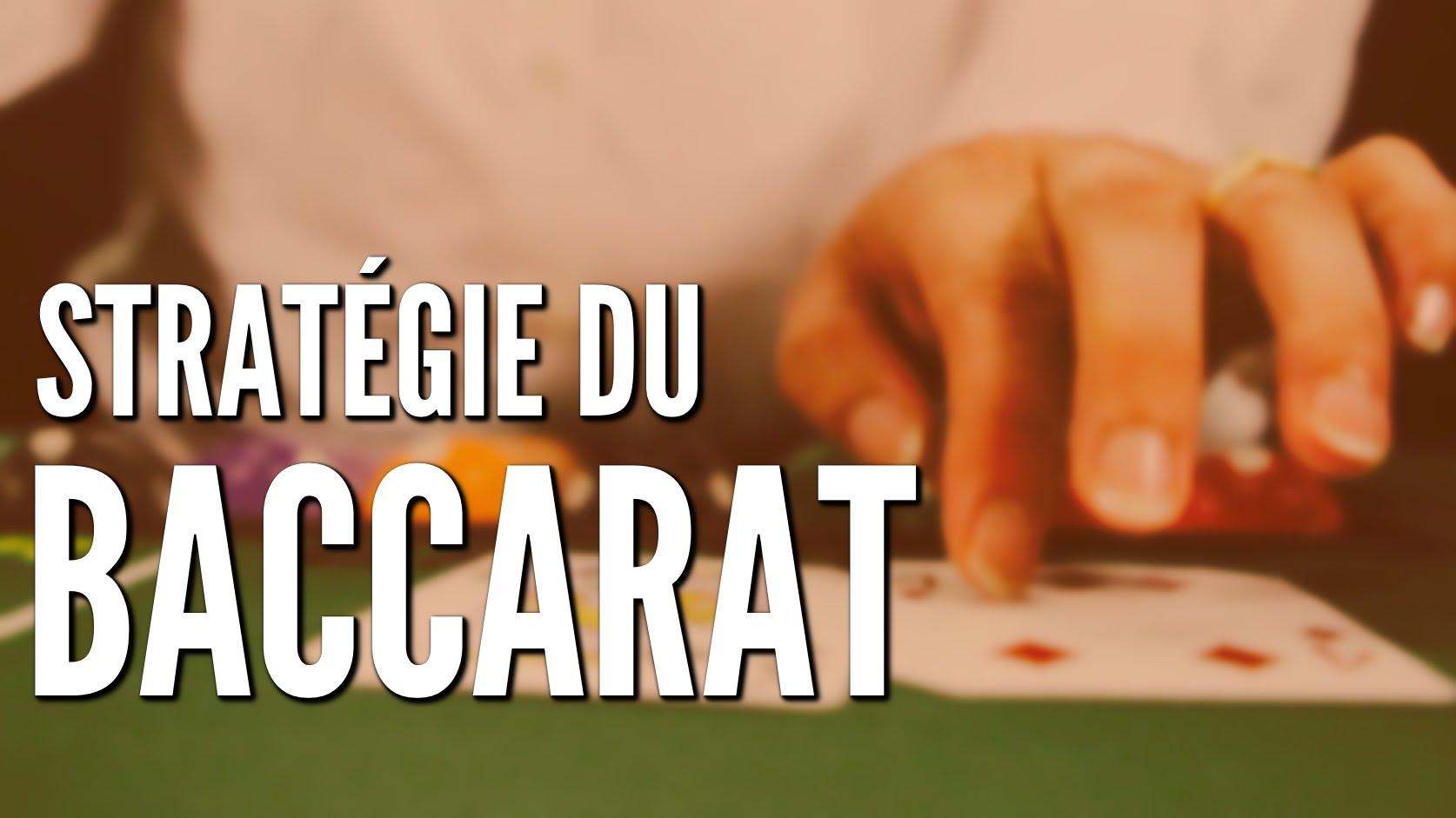 imagestop-jeu-casino-15.jpg