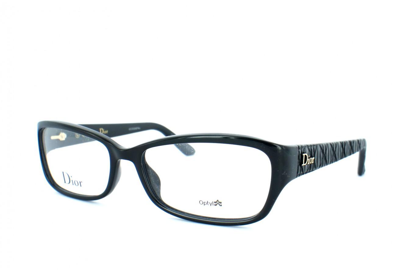 Parce que nos lunettes sont importantes