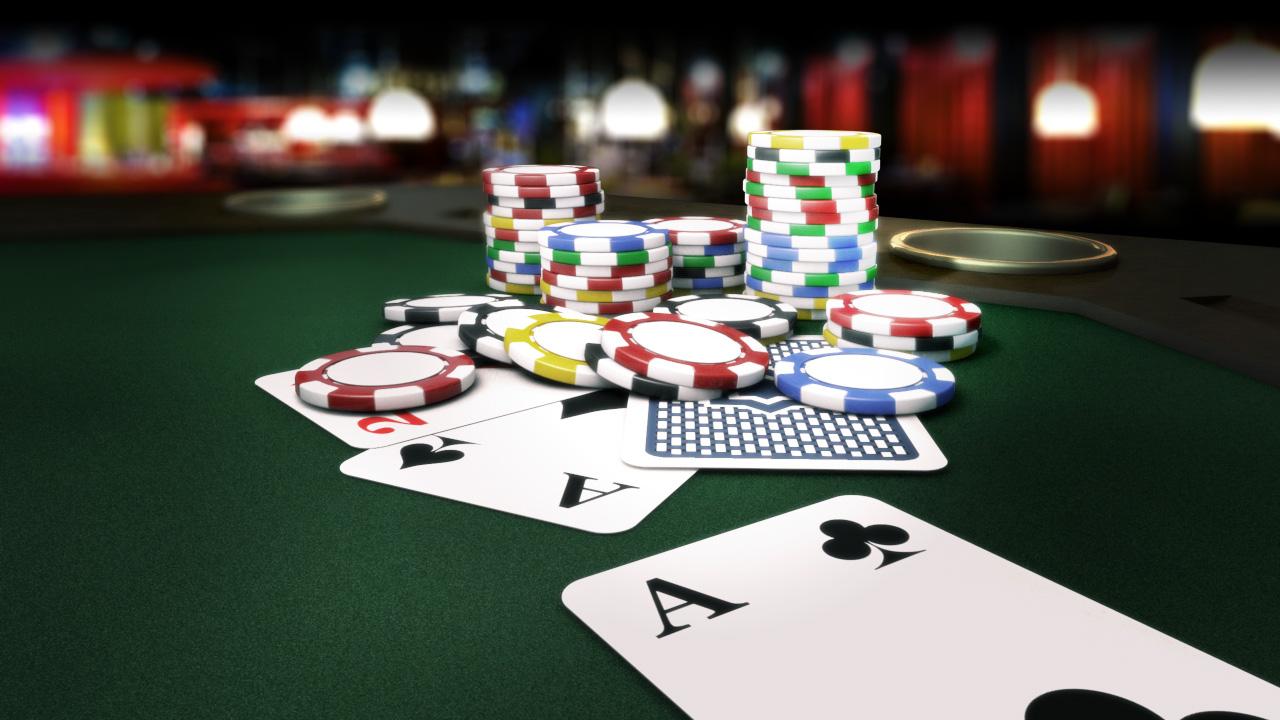 Casino français en ligne : les raisons de sa supériorité