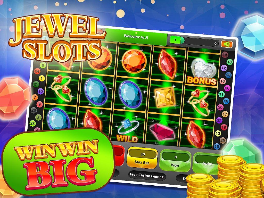 Jeux casino: d'innombrables possibilités