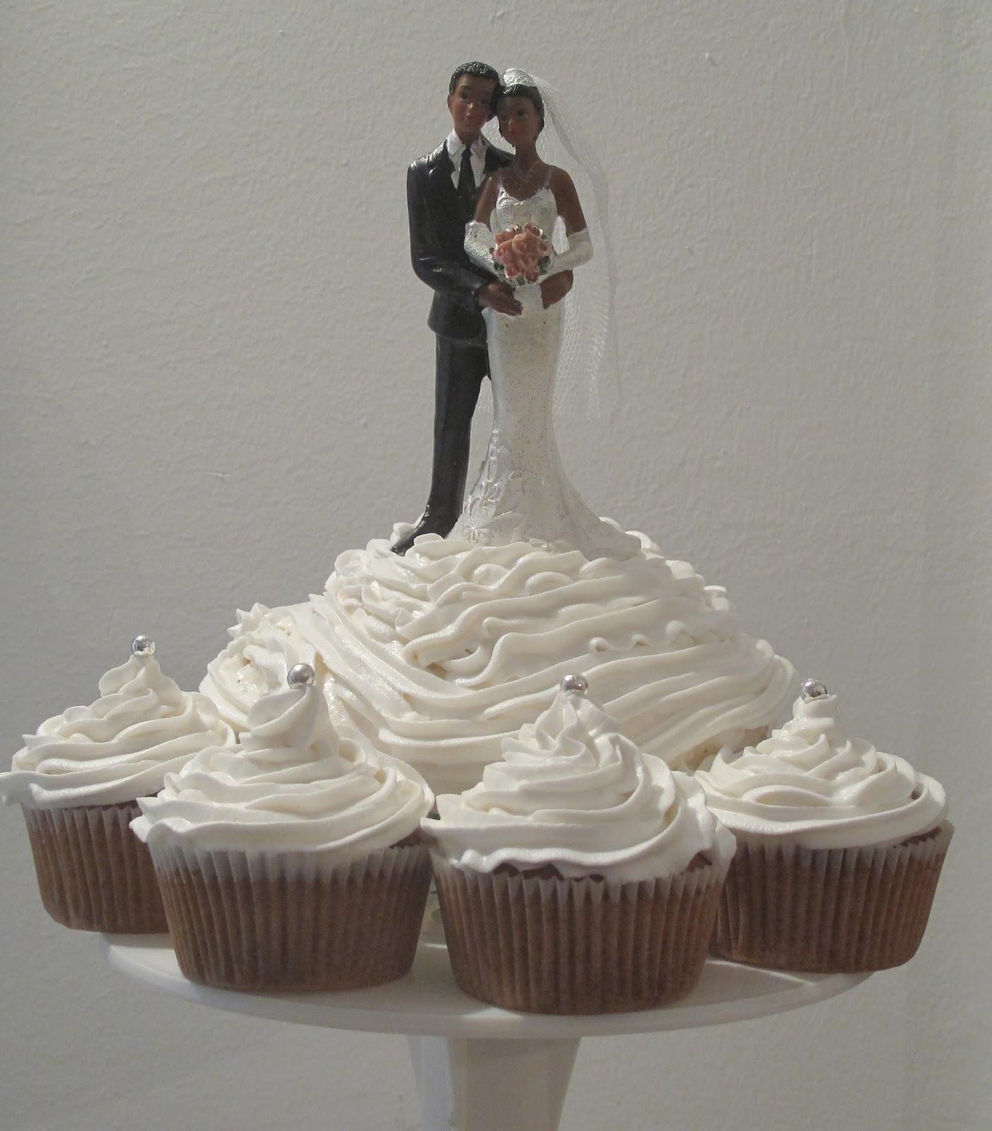 pice monte mariage prix il y en a pour tous les budgets - Piece Mont Mariage