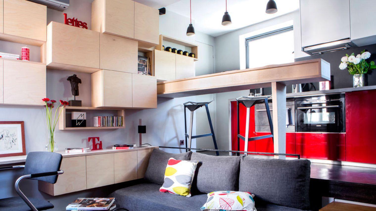 Location appartement Bordeaux : où s'installer ?