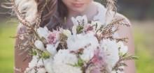 Coiffure mariage : quelle coupe choisir pour le plus beau jour de votre vie ?