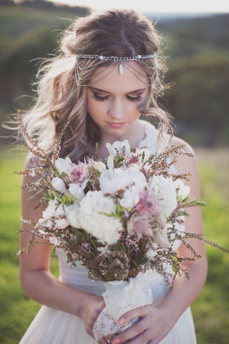 imagesCoiffure-mariage-18.jpg