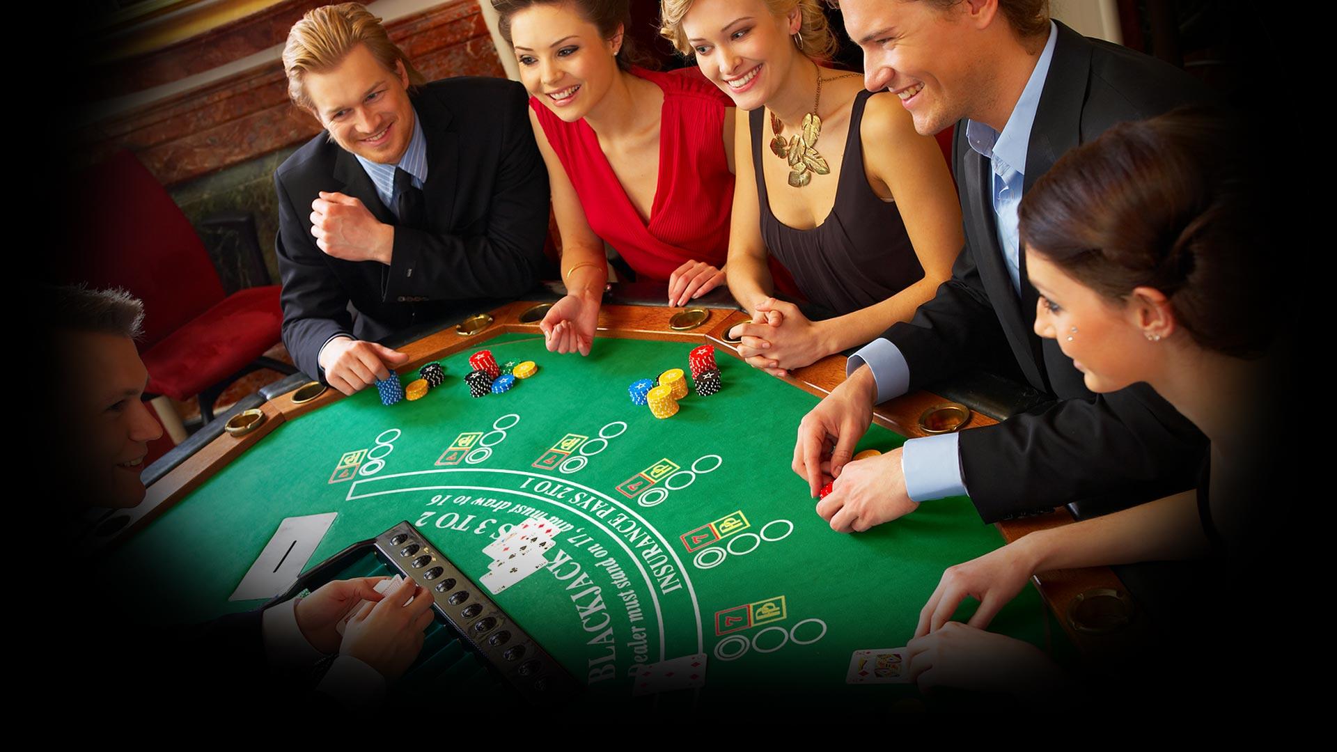 imagesblackjack-casino-14.jpg