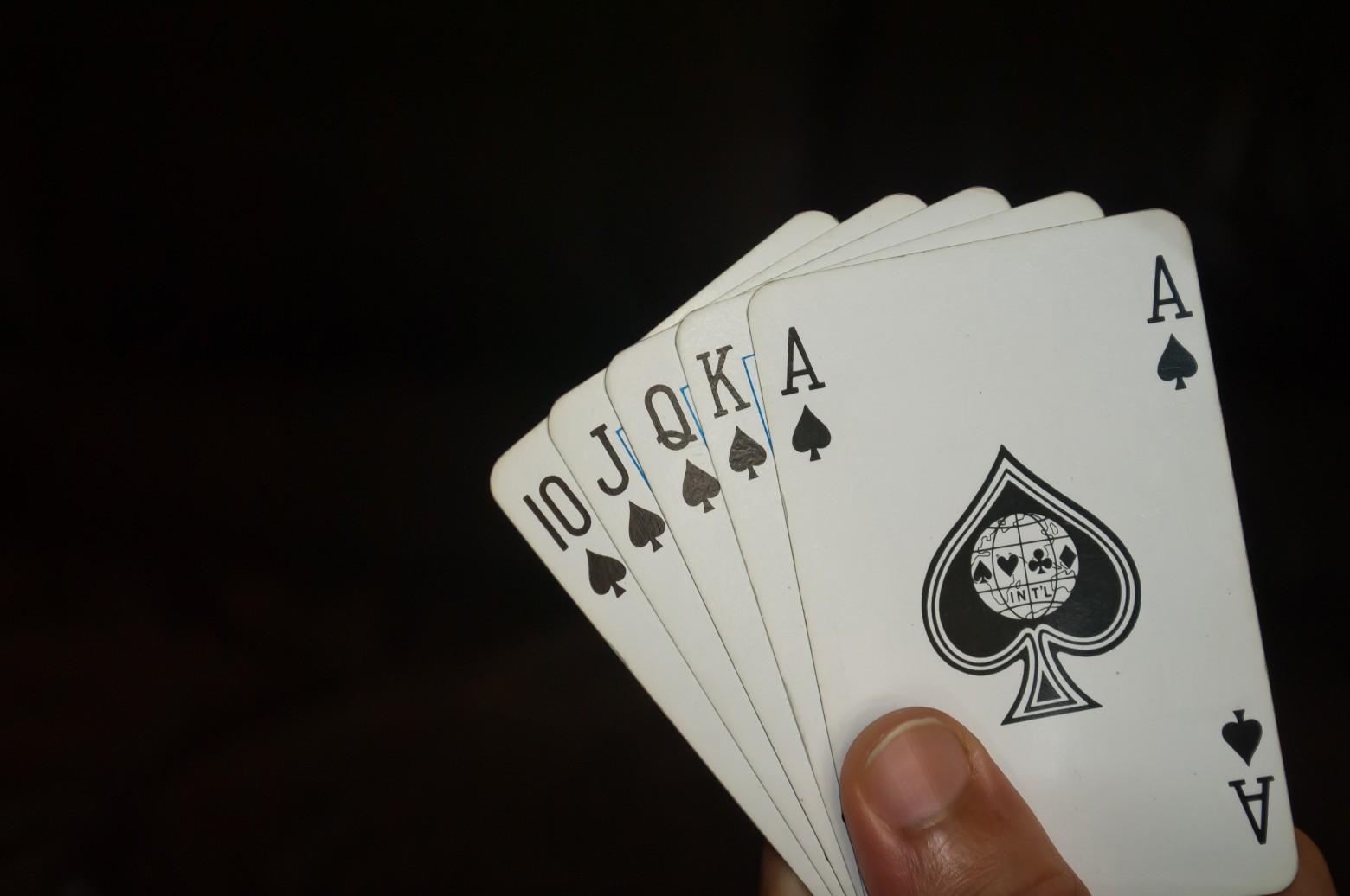 imagescarte-casino-90.jpg