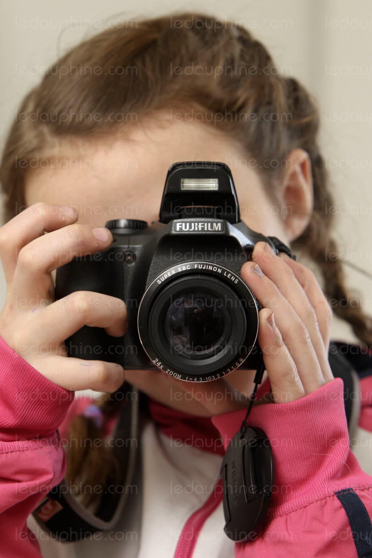 imagesdevenir-photographe-12.jpg