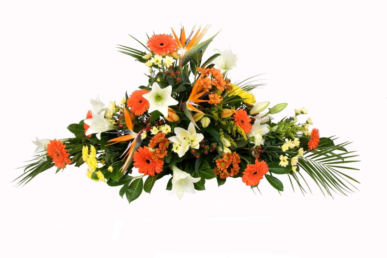 Code avantage interflora : économisez sur votre bouquet