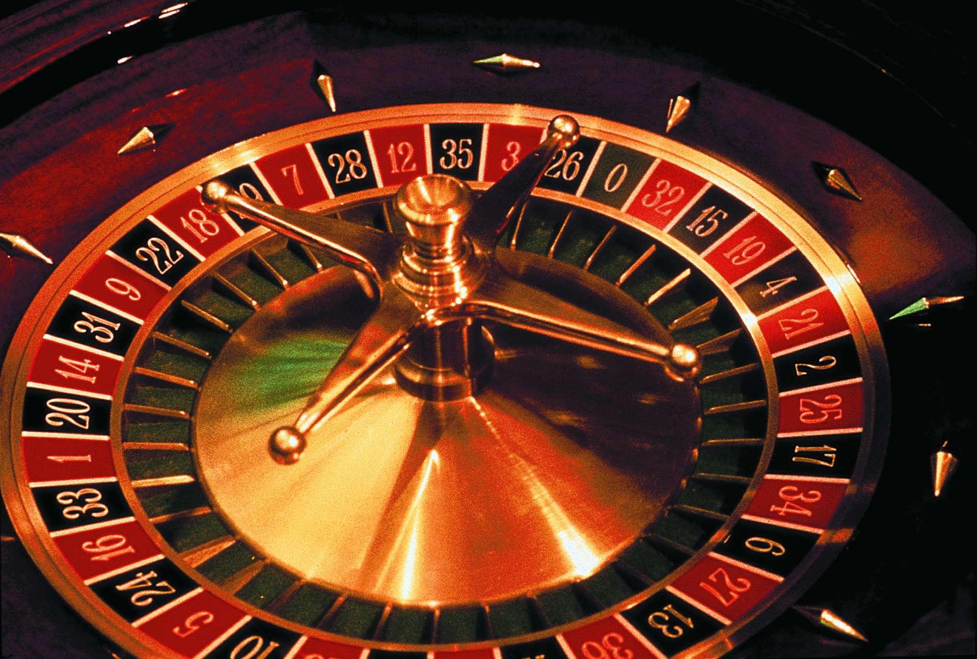 Casino en ligne français, devenir joueurs virtuels