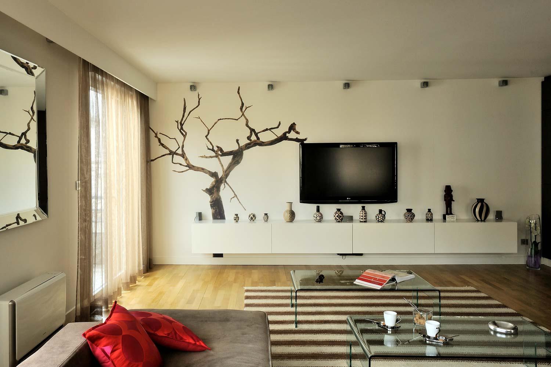 Location appartement Lille: dénicher le logement adéquat