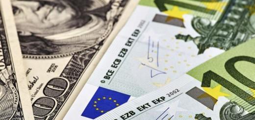 images2euro-et-dollar-15.jpg
