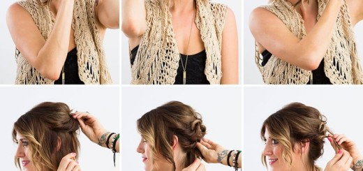 imagestuto-coiffure-cheveux-court-1.jpg