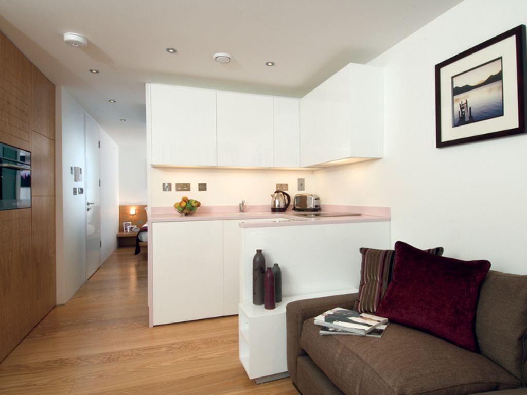 Location appartement Metz: trouver le bon quartier