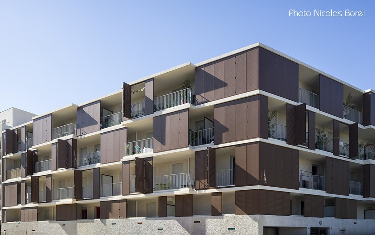 Réaliser un bon placement en achetant un appartement neuf sur Montpellier