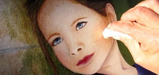 images2Comment-peindre-un-portrait-1.jpg