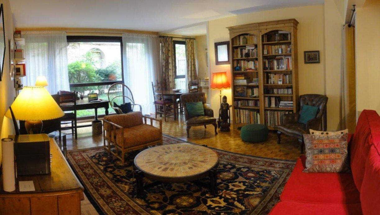 j opte pour le centre en location appartement metz. Black Bedroom Furniture Sets. Home Design Ideas