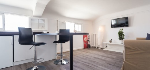 images2location-appartement-3.jpg