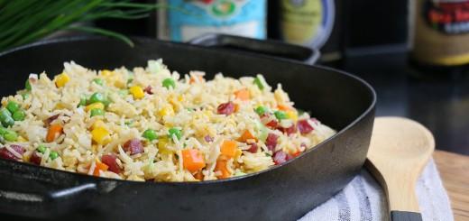 images2recette-cuisine-25.jpg
