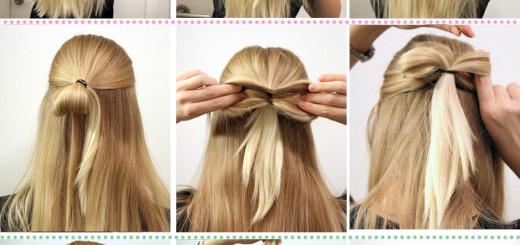 imagesTuto-coiffure-12.jpg