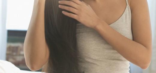 imagesprendre-soin-de-ses-cheveux-secs-18.jpg