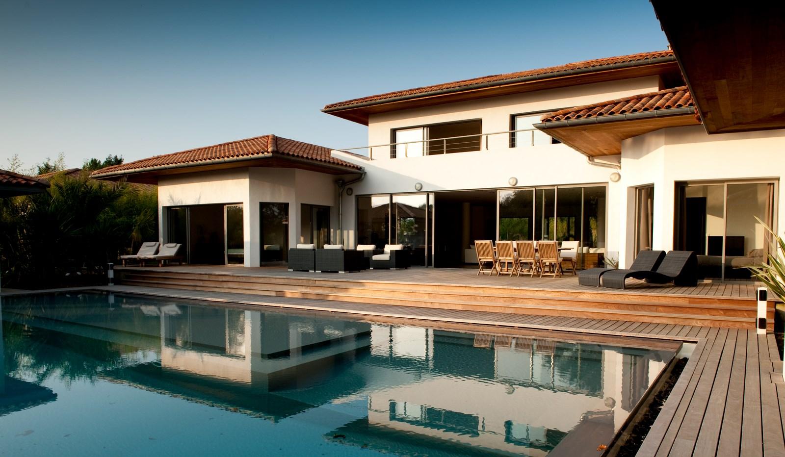 Comment acheter maison comment acheter maison with for Acheter une maison a nice
