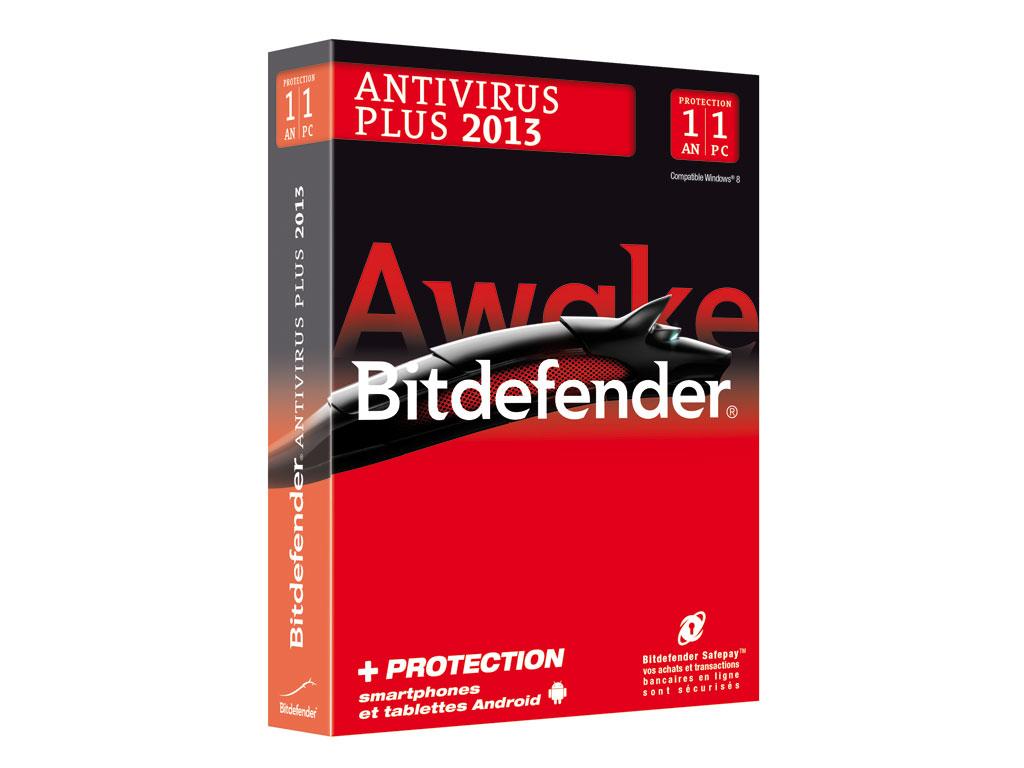 Antivirus en ligne : les menaces
