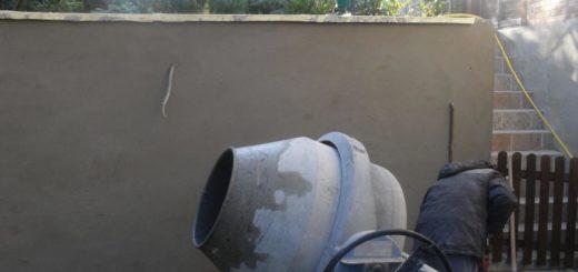 imagesfaire-un-enduit-ciment-4.jpg
