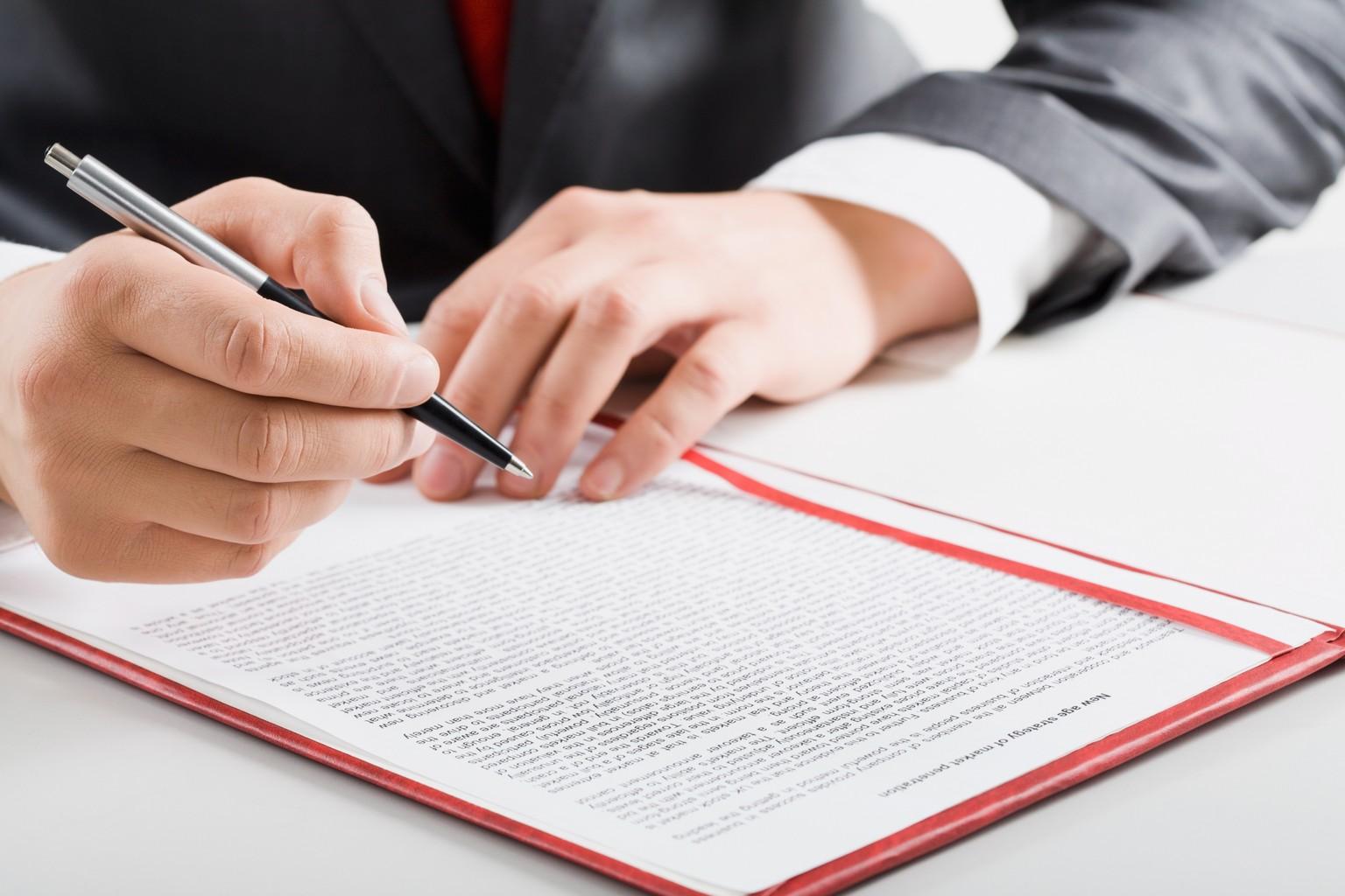 Maison à vendre : Ce que je vous recommande pour trouver un acquéreur rapidement