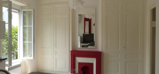 images2location-appartement-particulier-15.jpg