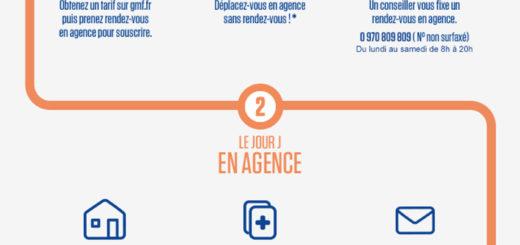 images2loi-hamon-assurance-5.jpg
