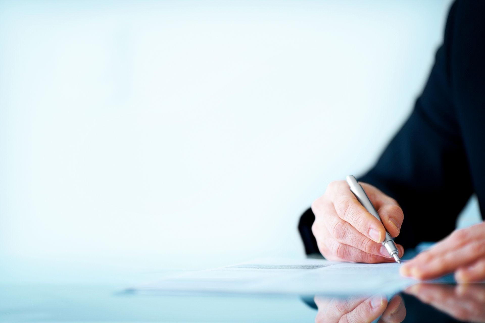 Loi Hamon : L'assurance santé