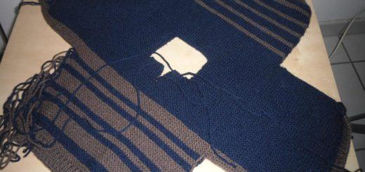 images2Comment-faire-un-poncho-au-tricot-4.jpg