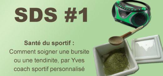 images2Comment-soigner-une-bursite-1.jpg